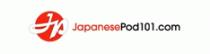 japanesepod101