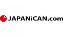 japanicancom