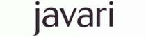 javari Coupon Codes