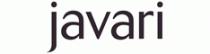 javari Coupon Codes