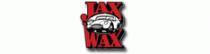 jax-wax