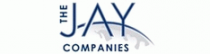 jay-companies Coupon Codes