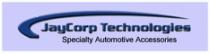 jaycorp-technologies Promo Codes