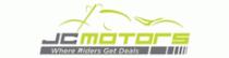 jc-motors