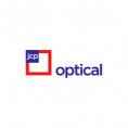 jcpenney-optical Coupons