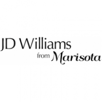 jd-williams-from-marisota Promo Codes