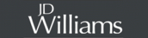 JD Williams Coupon Codes