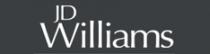 JD Williams Coupon Codes