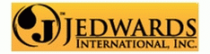 jedwards-international Coupon Codes