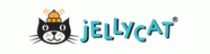 jellycat-limited Coupons