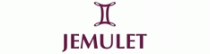 jemulet Coupon Codes