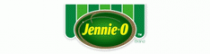 jennie-o Coupon Codes