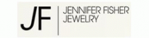 jennifer-fisher-jewelery