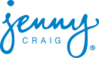 jenny-craig Coupon Codes