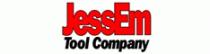 jessem-tool-company