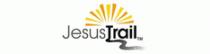 jesus-trail