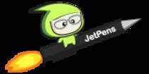 jet-pens