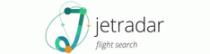 jet-radar Coupons