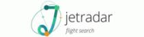 Jet Radar Coupons