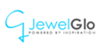 jewel-glo Coupon Codes