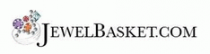 jewelbasket Promo Codes