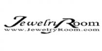 jewelry-room Promo Codes