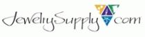 jewelry-supply Promo Codes