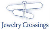 jewelrycrossingscom