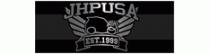 JHPUSA Coupons