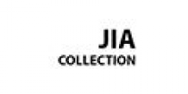 jia-collection Coupon Codes