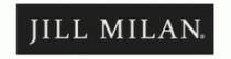 jill-milan
