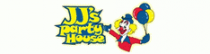 jjs-party-house Promo Codes