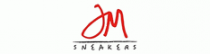JM Sneakers Coupon Codes