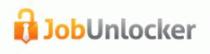 job-unlocker Coupons