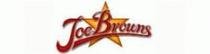 joe-browns Promo Codes