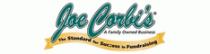 Joe Corbis Coupons