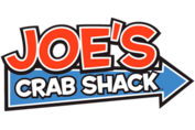 Joe's Crab Shack Coupon Codes
