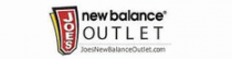 joes-new-balance-outlet