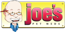 Joe's Pet Meds