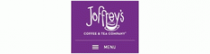 joffreys Coupon Codes