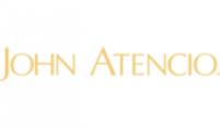 john-atencio