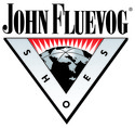 john-fluevog Coupon Codes