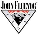 John Fluevog Coupon Codes