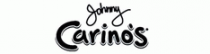 johnny-carinos