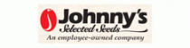 Johnnys Selected Seed Coupon Codes