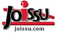 Joissu Coupon Codes