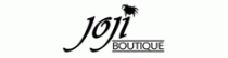 Joji Boutique Coupons