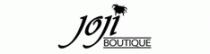 Joji Boutique Coupons