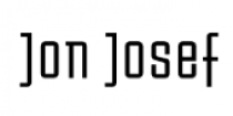 jon-josef