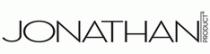 jonathan-product